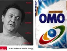 Plus fort que Coluche, la taxe carbone
